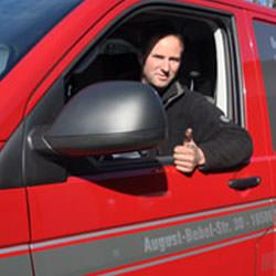 Uwe Friedrichs Meisterbetrieb Freie Auto Werkstatt Insel Rügen im Ostseebad Sellin